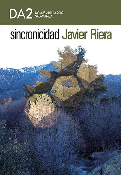 Sincronicidad_Cartel